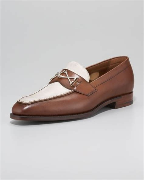 brown and white loafers brown and white loafers 28 images brown and white