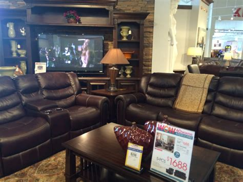 Furniture Stores San Antonio Tx by Rooms To Go San Antonio 14 Photos 20 Reviews
