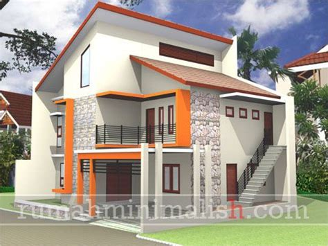 design rumah minimalis 12 x 18 1000 images about the sims 4 modern lot ideas on