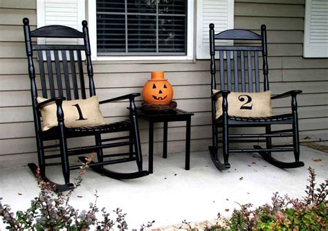 front porch furniture front porch ideas style for ranch home