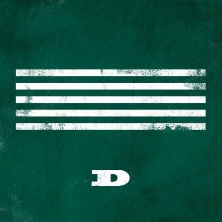 download mp3 hiphop barat 2015 full album bigbang made series d 2015 planetlagu