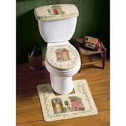 Outhouse Bathroom Accessories Outhouse Bathroom Decor Outhouse Toilets Decor Ideas Outhouse Craze Decor Bathroom Outhouse