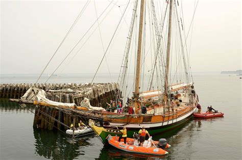 wooden boat festival port townsend 2017 expect the unexpected at port townsend wooden boat