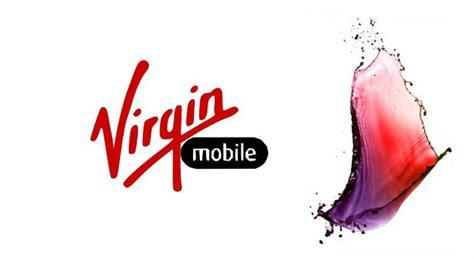 irgin mobile mobile jpg