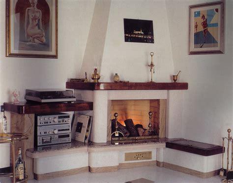 camini angolari moderni pin caminetti angolari caminetto moderno 504m toscana