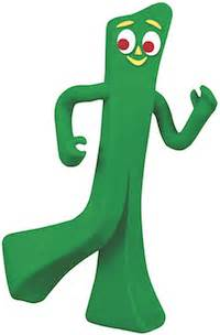 Home Design Trade Show Nyc kabillion to bring gumby to vod youtube license global