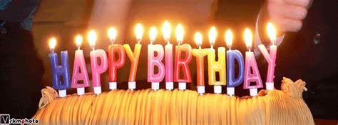 Lilin Birthday Lilin Ulang Tahun Lilin Ultah Birthday Candle gambar animasi ulang tahun lucu ucapan selamat ultah happy