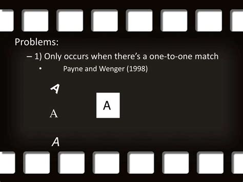 pattern matching vs pattern recognition pattern recognition