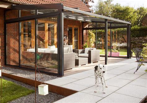 Wintergarten Möblierung by Winterliche Sonne Unter Glas Tipps Zur Planung Eines