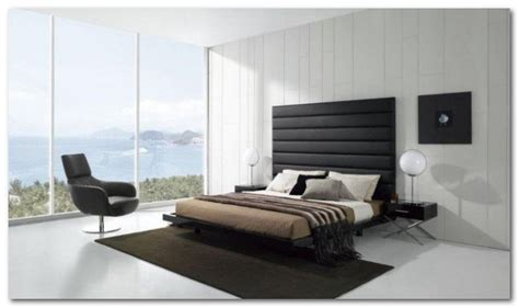 ide kamar tidur lesehan minimalis bergaya jepang modern desain rumah kayu unik natural gaya jepang