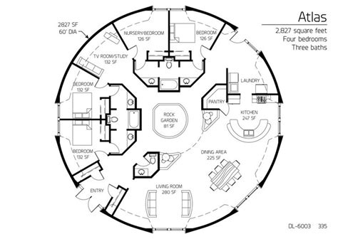 dome of the rock floor plan 295 best images about grain bin homes on pinterest dome