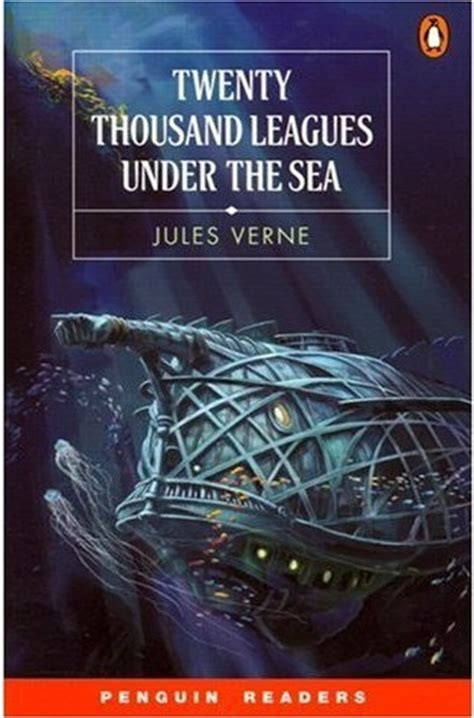 20 000 leagues the sea books 20000 leagues the sea the adventures of the orange