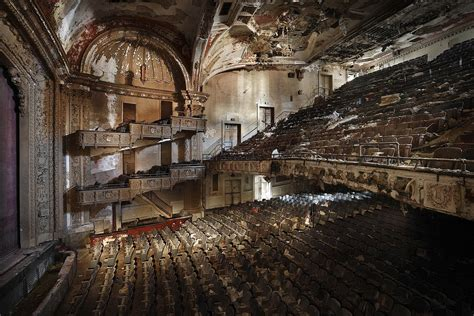 abandoned places abandoned places haunting images of abandoned places by henk van rensbergen plain magazine