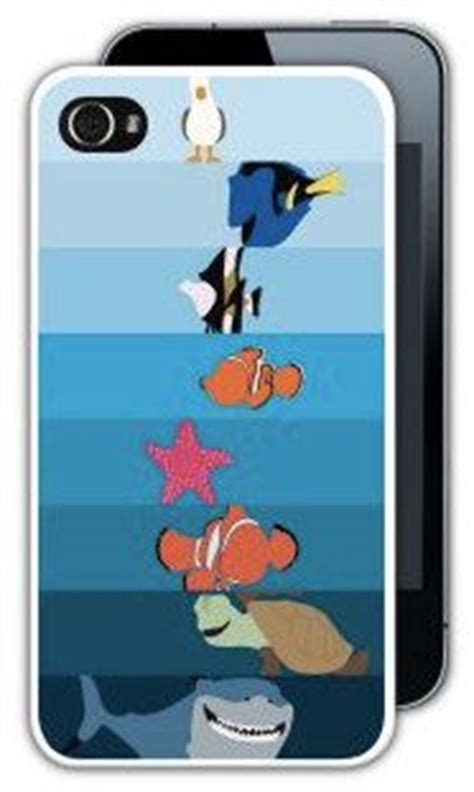 Finding Nemo Hardshell For Iphone 5c iphone cases on iphone cases iphone 4 cases and iphone 4s