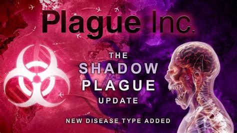 plague inc full version apk ios plague inc full mod apk unlocked apks unlimited dna