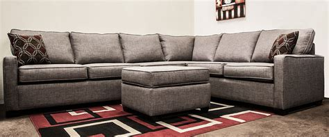 Sofa Difference What S The Difference Between Sofa And