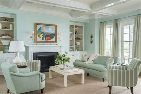mint green living room ideas 19 marvelous interior designs with mint details that are worth seeing