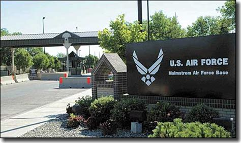 Hickam Afb Housing Floor Plans by Malmstrom Afb Montana