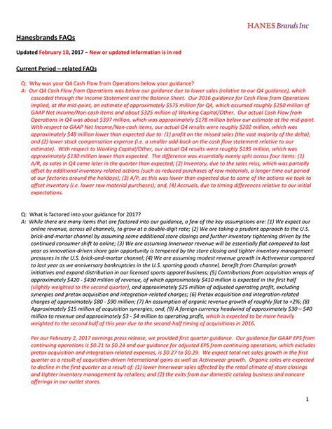 supplemental k 1 information statement document