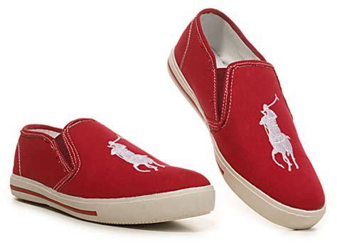 cheap polo shoes for off55 polo ralph shop ralph outlet