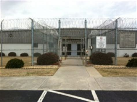 Paulding County Arrest Records Gdc Paulding Probation Detention Center Pdc Ga Inmate Search Dallas Ga