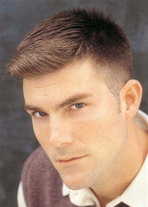 pics of clippers that fade hair styles this is a classic men s tapered haircut clipper cut close