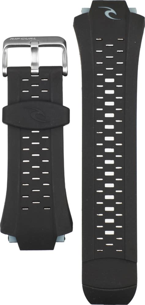 Ripcurl Bracelet White by Rip Curl Aa1015 Trestles