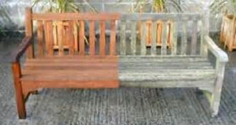 Care Of Teak Patio Furniture by How To Care For Teak Furniture Infobarrel
