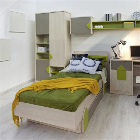 Contract Bedroom Furniture 28 Contract Bedroom Furniture Dissland Sportprojections