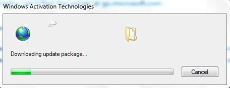 cara membuat windows xp genuine langsung dari microsoft index of cara membuat windows 7 genuine langsung dari