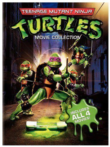film ninja izle ninja kaplumbağalar 2 izle full izle hd izle 720p izle