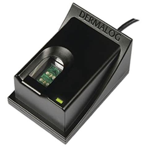 Crossmatch Verifier 300 Lc 2 0 fulcrum biometrics india biometric software and security