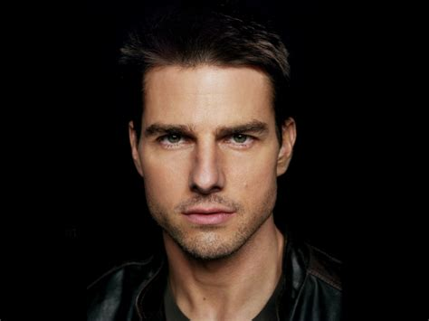 biography of tom cruise tom cruise biography birth date birth place and pictures