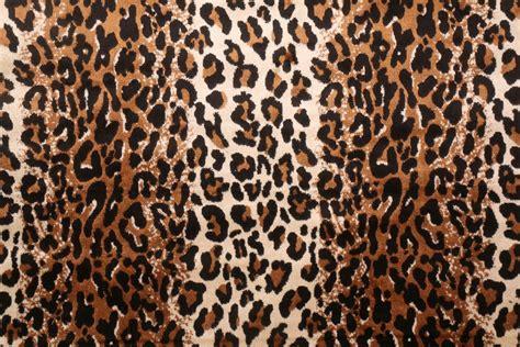 velvet sofa fabric hamilton sabor stripe velvet upholstery fabric in onyx