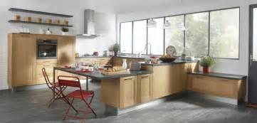 cuisine modele cuisine equipee cuisine en image modele