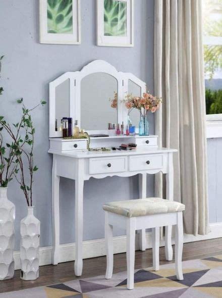 trendy bathroom wood table furniture ideas wooden vanity