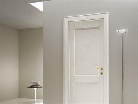 de chiara porte porte massello garofoli gidea salerno f lli de chiara