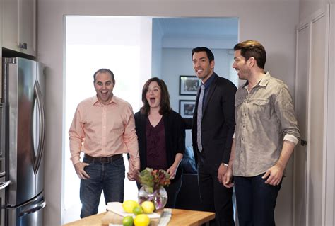 hgtv s fall and winter lineup more character driven image gallery hgtv shows