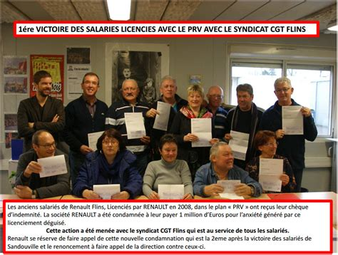 Cabinet Avocat Rouen by Cabinet Avocat Rouen Maison Design Edfos