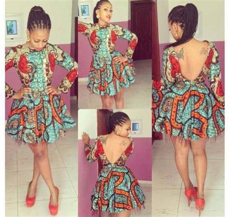 models tenue en pagne on pinterest african prints model pagne congolais couture et peripeties
