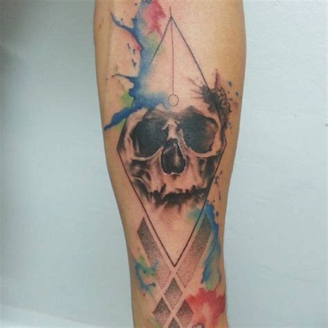 watercolor tattoo roma 137 best tattoos images on