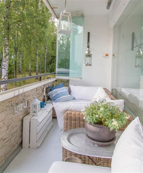 coprire una terrazza cerramientos de terrazas