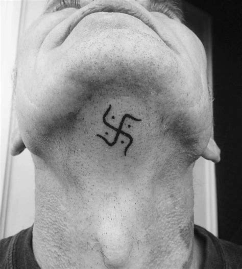 swastika tattoo designs collection of 25 swastika