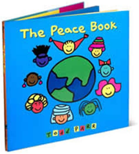 peace books 6 elements of social justice ed the peace book