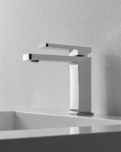 rubinetti per lavabo i miscelatori monocomando per il lavabo di primo prezzo