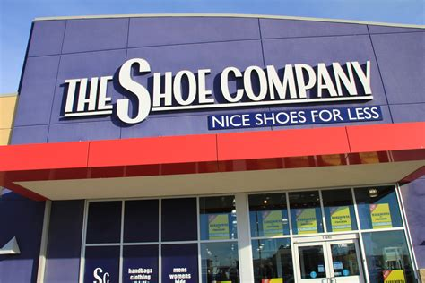 shoe company the shoe company canada promotional code save 10 on your