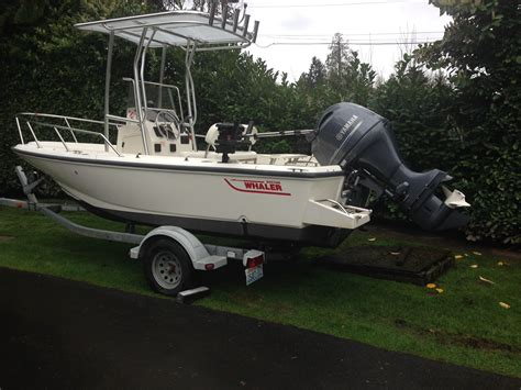 boston whaler boats for sale in texas boston whaler boats for sale in united states boats