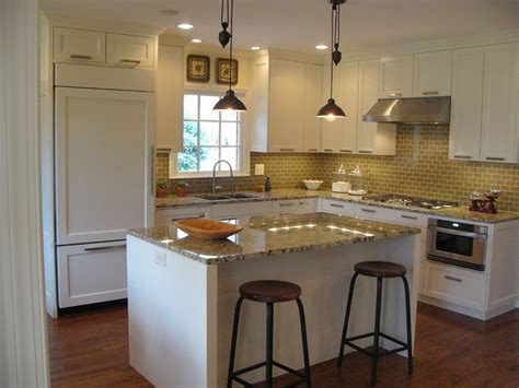 simple kitchens white simple kitchen modern kitchen charlotte by