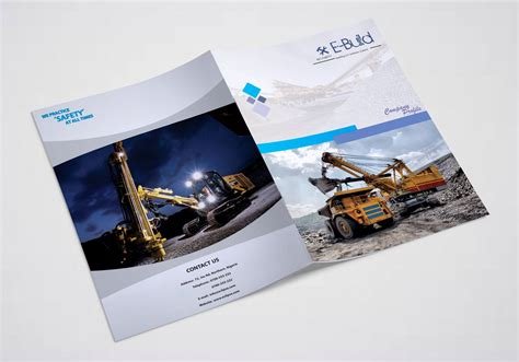 design and printing company profile how to write and the importance of a company profile