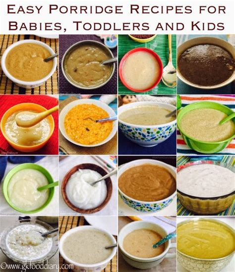 simple college cookbook cooking for your next 4 years and more books easy porridge recipes for babies toddlers and